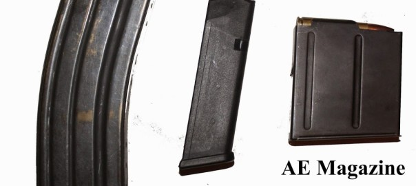Detachable-2BMagazines